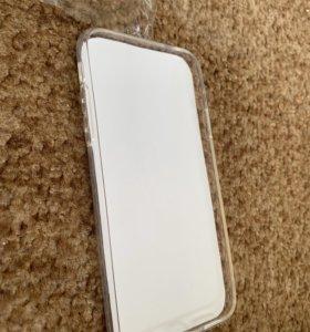 Новый чехол на iPhone Xs
