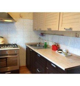Квартира, 4 комнаты, 70.1 м²
