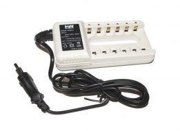 Зарядное устройство HWBC4