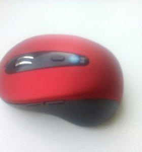Мышь bluetooth