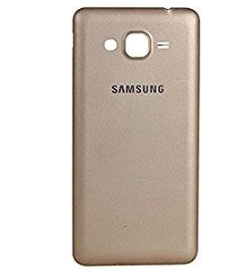 Задняя крышка Samsung