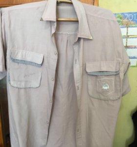 Рубашки 200