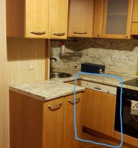 посудомоечная машина, б/у