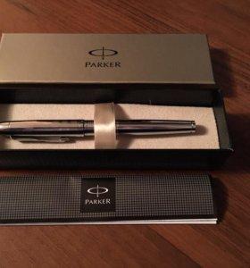 Ручка Parker перьевая