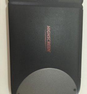 Клавиатура high screen Bluetooth