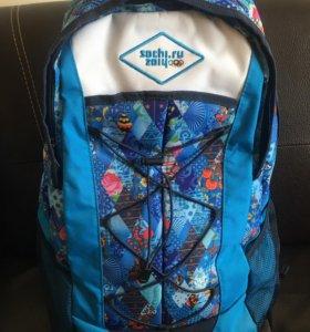 Олимпийский рюкзак BOSCO