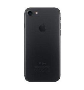 Корпуса iPhone 4 4S 5 5S 5C 6 6+ 6S 7 / SAMSUNG