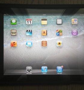 iPad 1 (первое поколение) 64GB wifi+ 3g sim