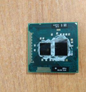 Intel Celeron Processor P4500