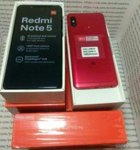 Xiaomi Redmi/Mi/honor/leeco/meizu