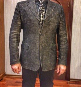 Пиджак мужской GF Ferrè