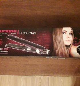 Выпрямитель для волос REDMOND.