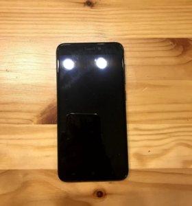 Xiaomi redmi 4x 16gb