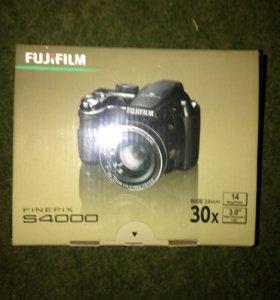 fujifilm finepix s 30x zoom