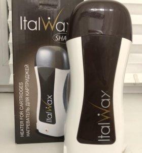Нагреватель для картриджей ItalWax Shape