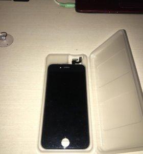iPhone 6s Дисплей новый