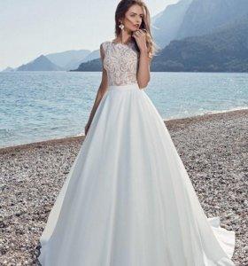 Отпарю свадебные платья