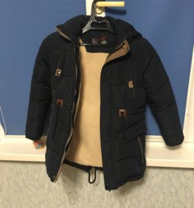 Продаю куртки звонить строго на номер на пос фото