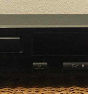 CD проигрыватель Sony CDP-213