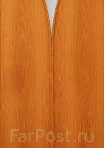 Продам межкомнатную дверь в Арсеньеве