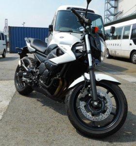 продам Yamaha XJ6N