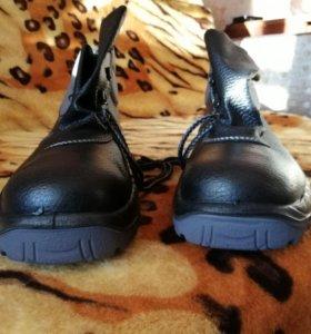 Обувь 42р.