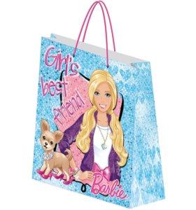 Мегапакет с приданым для девочки