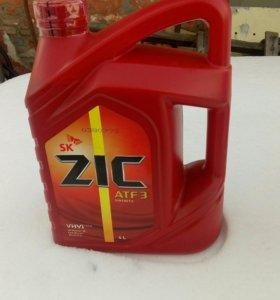 Zik АTF3