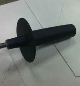 Ручка для болгарки sparky резьба 8мм