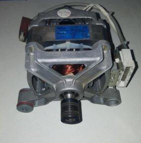 Двигатель от стиральной машины Samsung