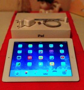 iPad 3-го поколения + cellular
