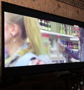 Телевизор Samsung 5 series N5000 CLASS