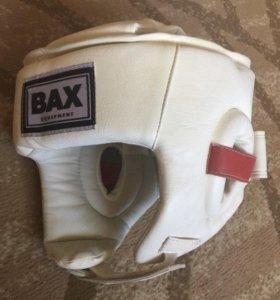 Шлем для Кик-бокса