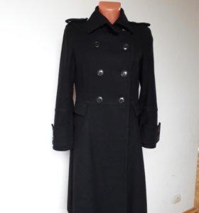 Пальто M