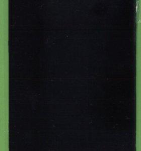 Дисплейный модуль Honor 8 Lite