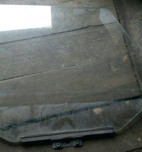Стёкла дверей ВАЗ 2109-2115