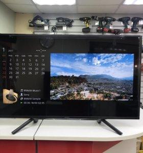 Телевизор Sony 43RF453