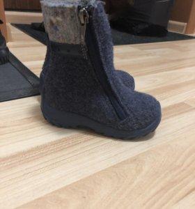 Обувь «КотоФей»