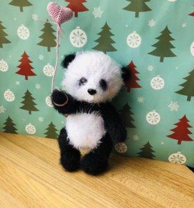 Панда 🐼
