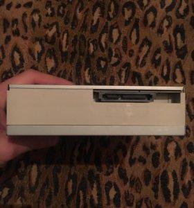Дисковод Sony optical inc 7280 s