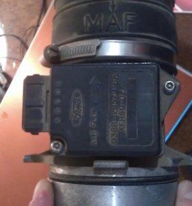 Продам датчики на форд мондео 1-2