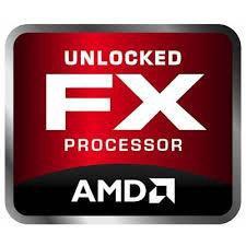 Fx 6300 GA-990FXA-UD3 8gb 120gb SSD gtx 760