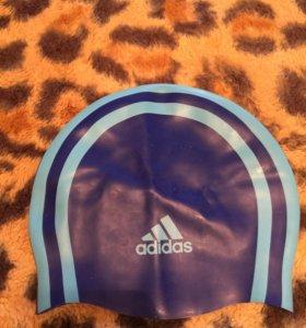 Шапка для плавания adidas