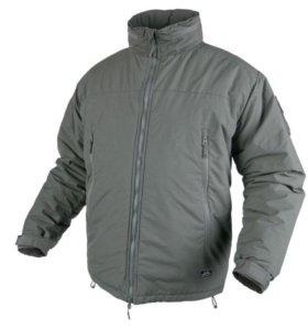 Куртка тактическая Helikon-Tex level 7