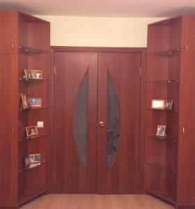 Шкаф шкафы