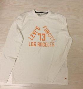 Пуловер Levi's оригинал