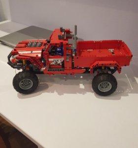 Лего 42029