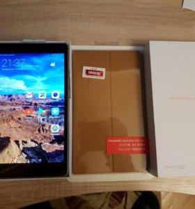 HUAWEI MediaPad M3 Lite, 3Гб, 32GB