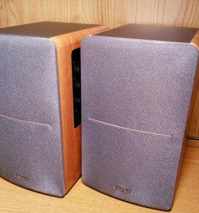 Колонки Edifier R1280 T