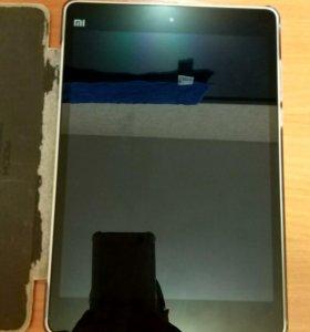 Планшет Xiaomi Mipad 1 16гб
